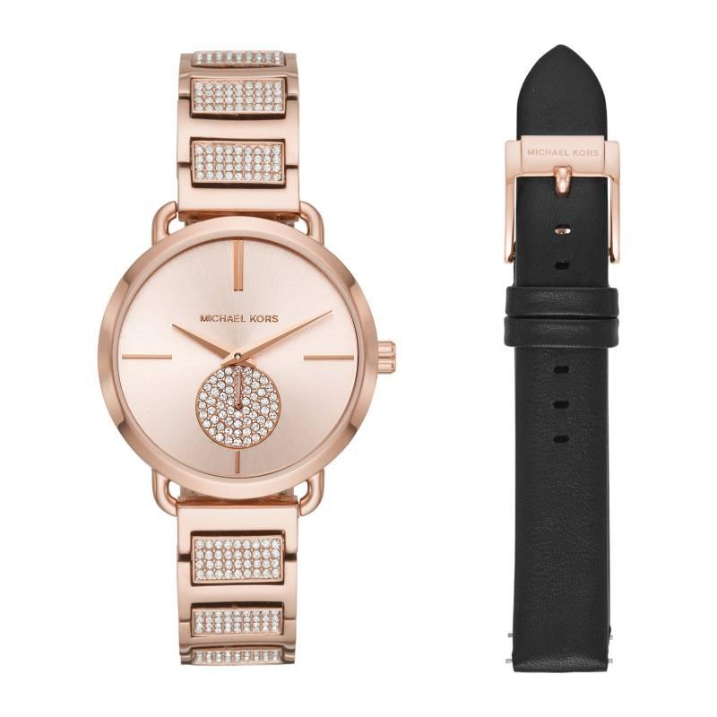 Michael Kors - Reloj Mujer Michael Kors Portia MK2776