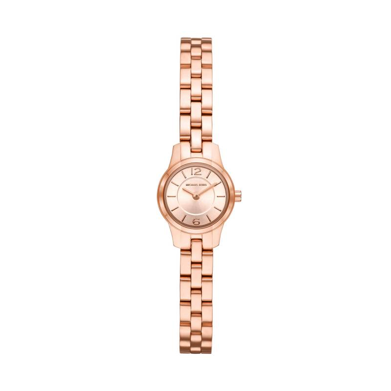 Michael Kors - Reloj Mujer Michael Kors Runway MK6593