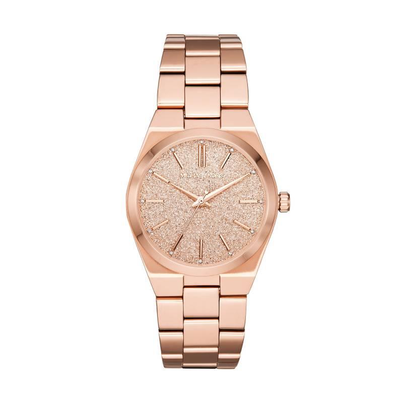 Michael Kors - Reloj Mujer Michael Kors Channing MK6624