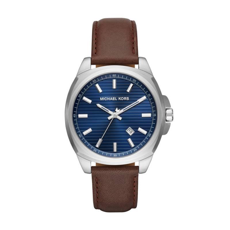 Michael Kors - Reloj Hombre Michael Kors Bryson MK8631