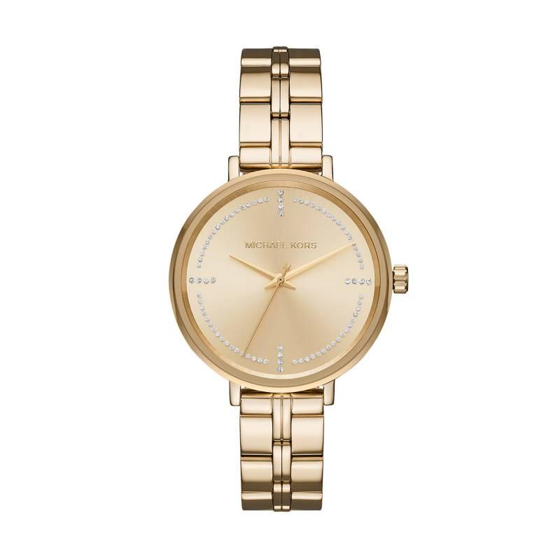 Michael Kors - Reloj Mujer Michael Kors Bridgette MK3792