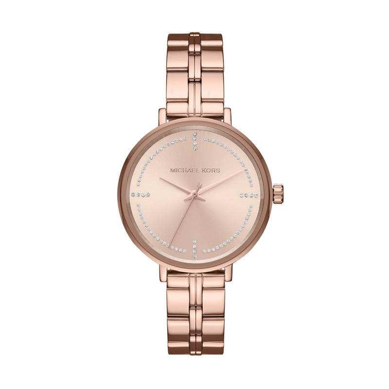 Michael Kors - Reloj Mujer Michael Kors Bridgette MK3793