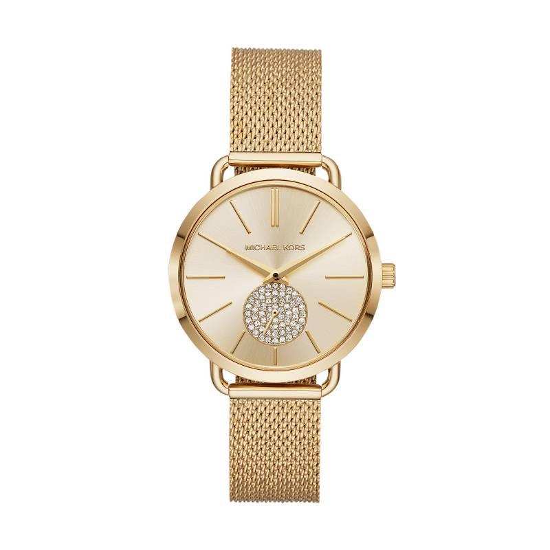 Michael Kors - Reloj Mujer Michael Kors Portia MK3844