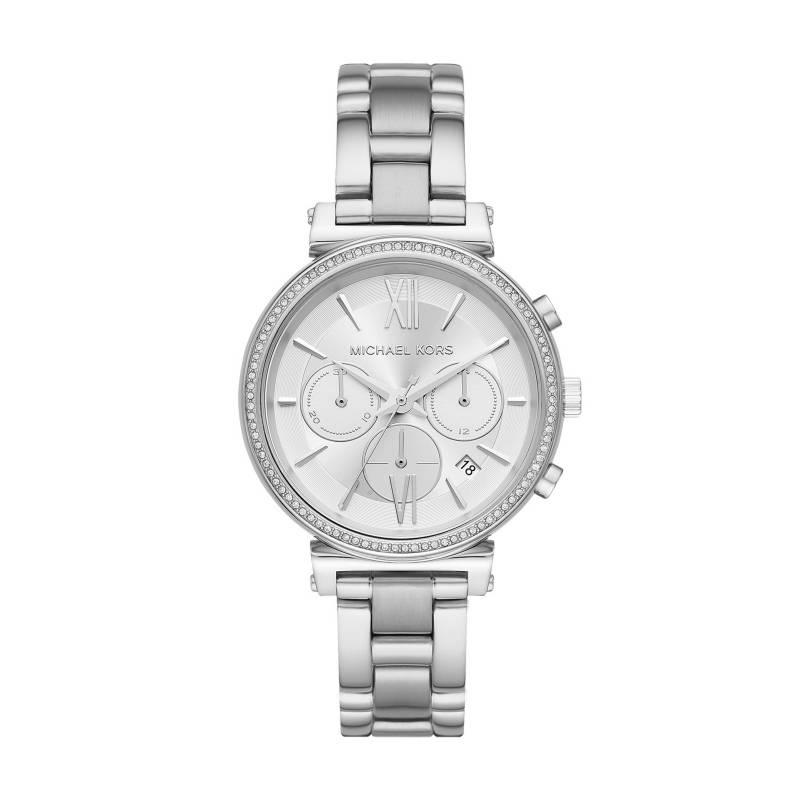 Michael Kors - Reloj Mujer Michael Kors Sofie MK6575