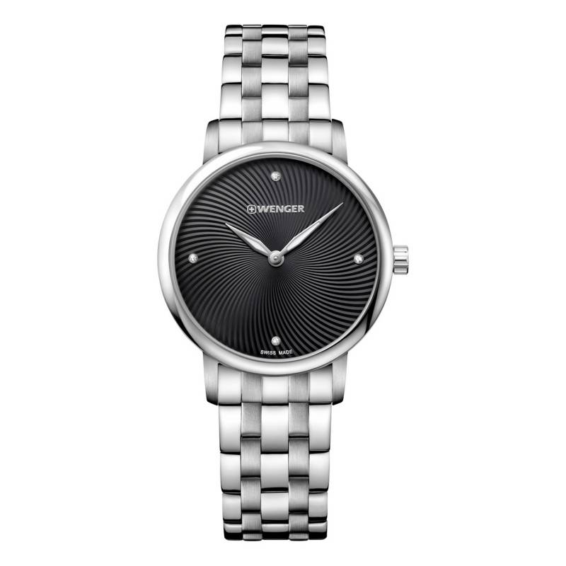 Wenger - Reloj Mujer Wenger Urban Donnissima 01.1721.105