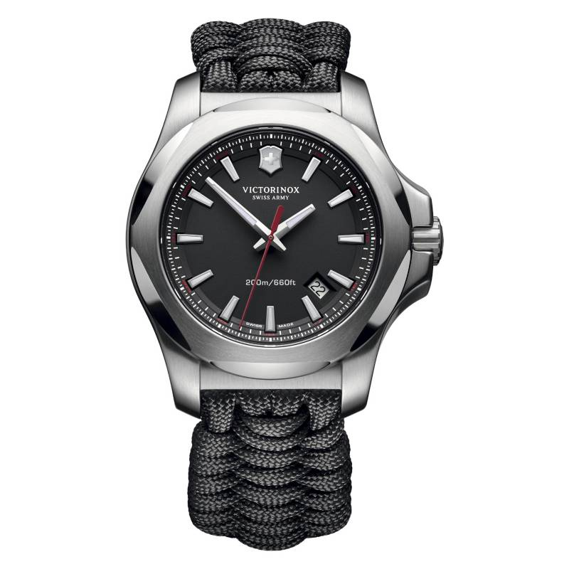 Victorinox - Reloj Hombre Victorinox I.N.O.X 241726