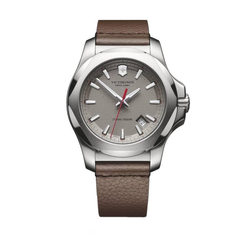 Victorinox - Reloj Hombre Victorinox I.N.O.X 241738