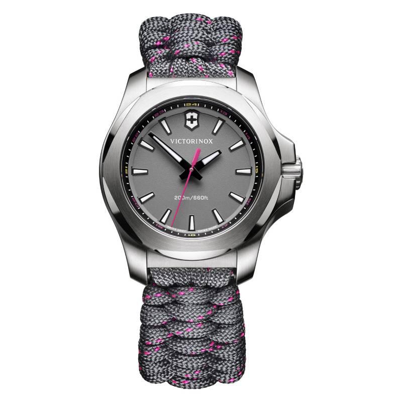 Victorinox - Reloj Mujer Victorinox I.N.O.X. V 241771