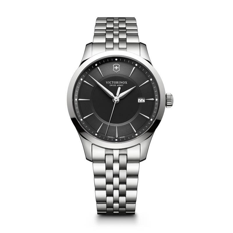 Victorinox - Reloj Hombre Victorinox Alliance 241801