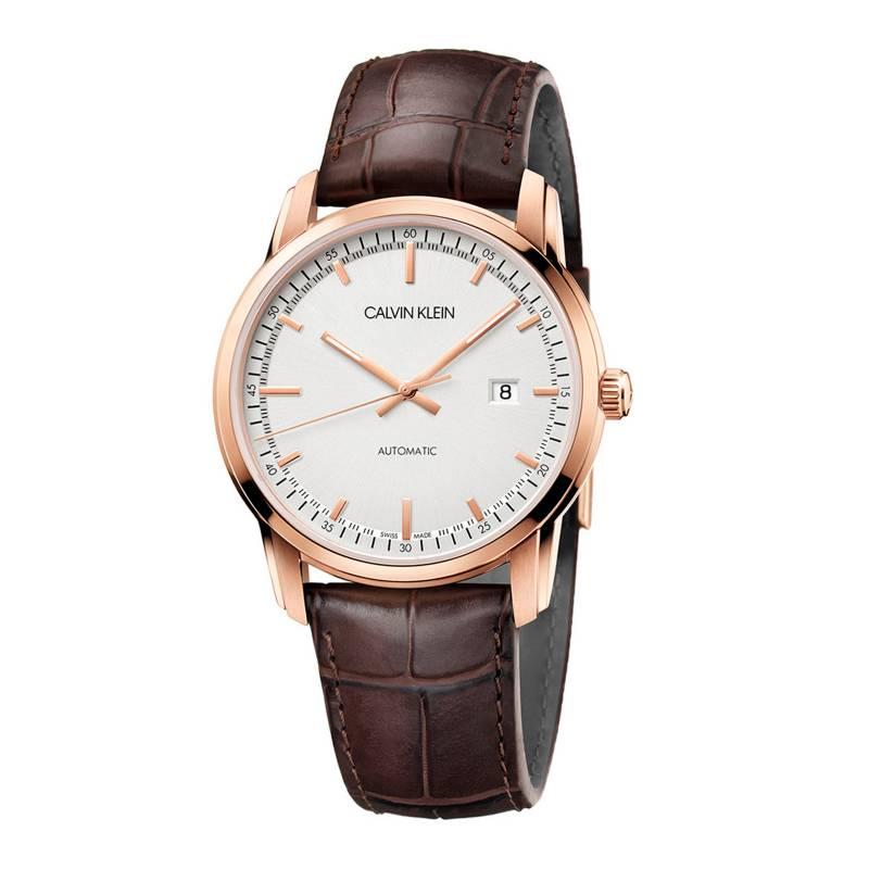 Calvin Klein - Reloj Hombre Calvin Klein Infinite K5S346G6