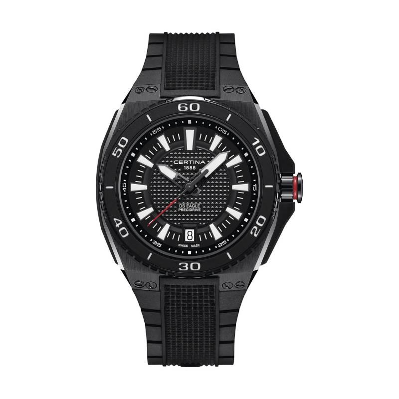 Certina - Reloj Hombre Certina DS Eagle C023.710.17.051.00