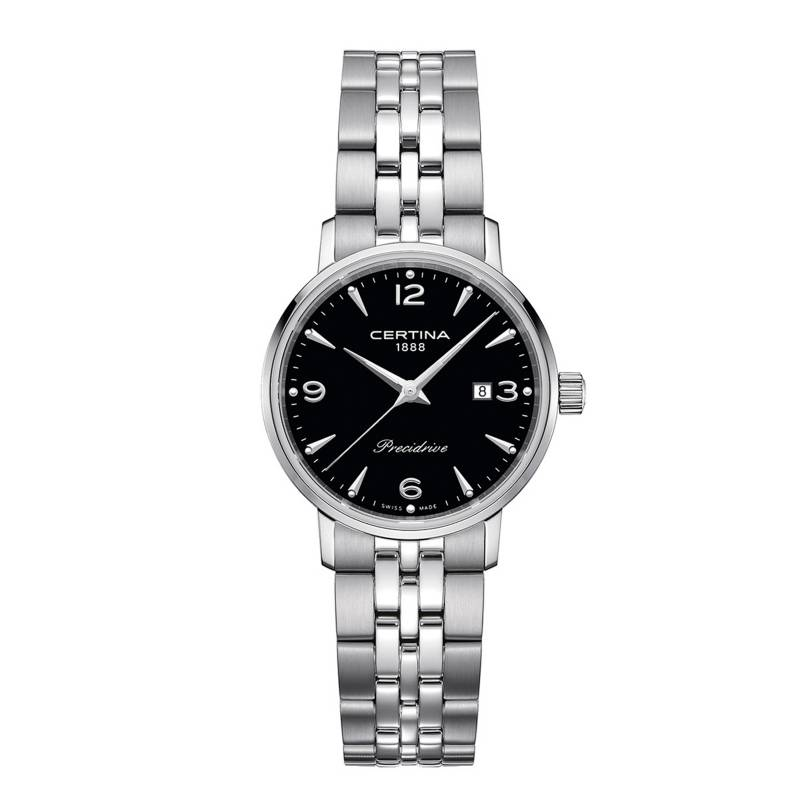 Certina - Reloj Mujer Certina DS Caimano C035.210.11.057.00