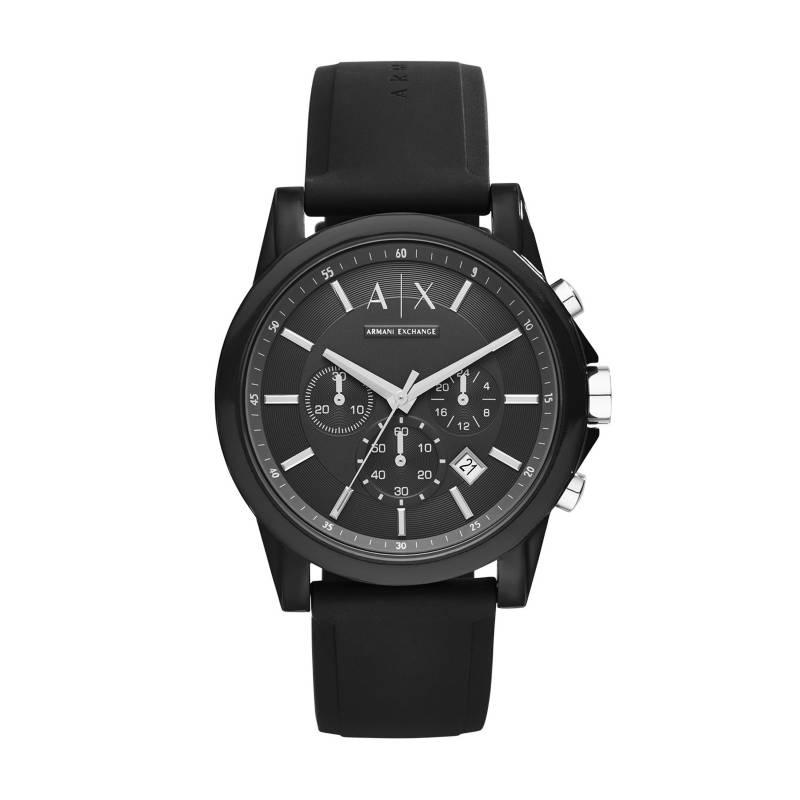 Armani Exchange - Reloj Hombre Armani Exchange Outerbanks AX1326