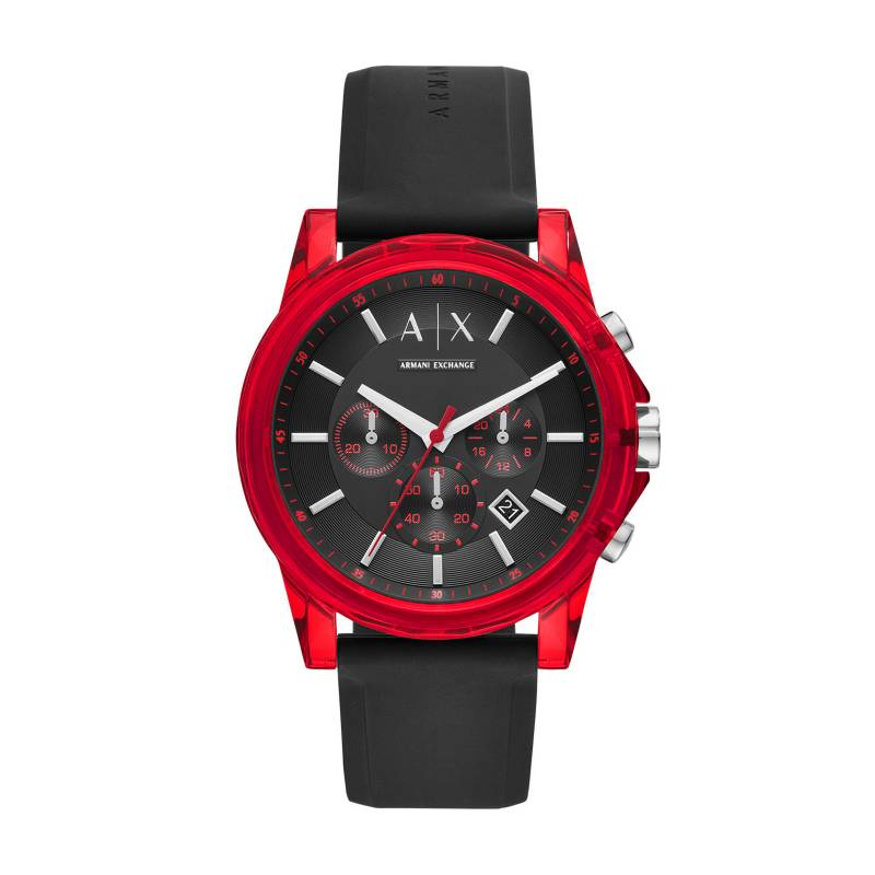 Armani Exchange - Reloj Hombre Armani Exchange Outerbanks AX1338