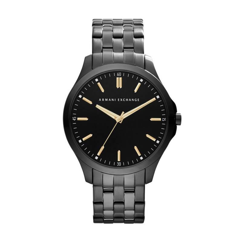 Armani Exchange - Reloj Hombre Armani Exchange LP AX2144
