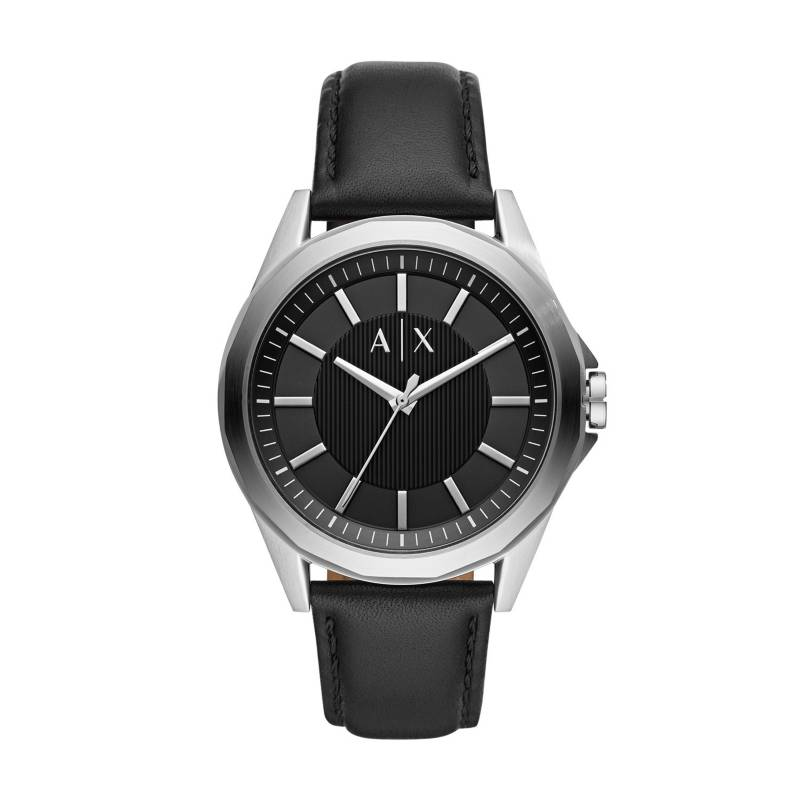 Armani Exchange - Reloj Hombre Armani Exchange AIX AX2621