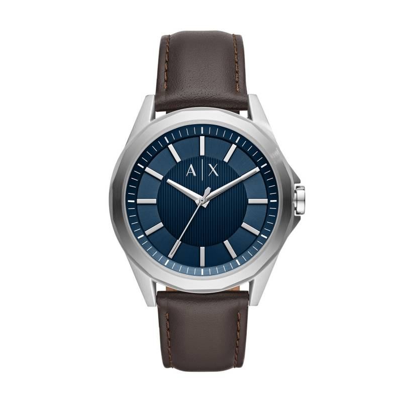 Armani Exchange - Reloj Hombre Armani Exchange AIX AX2622