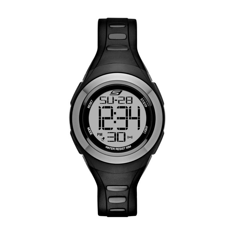 Skechers - Reloj Hombre Skechers The Tenysson SR2063