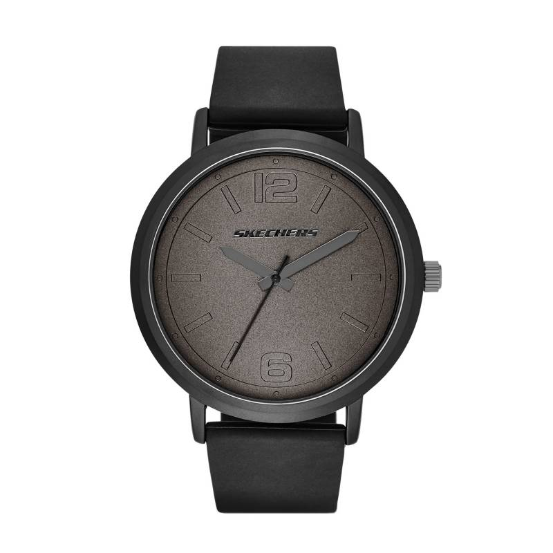 Skechers - Reloj Hombre Skechers The Ardmore SR5042