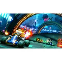 Activision - Juego Xbox One Crash Team Racing