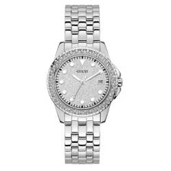 Reloj Guess Mujer Spritz W1235L1