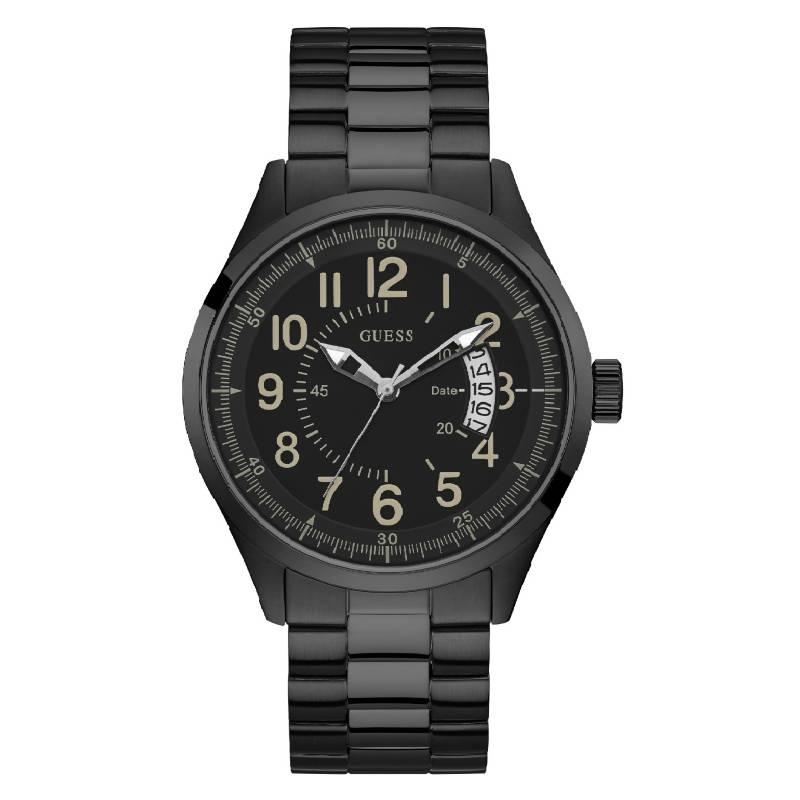 Guess - Reloj Hombre Guess Dakota