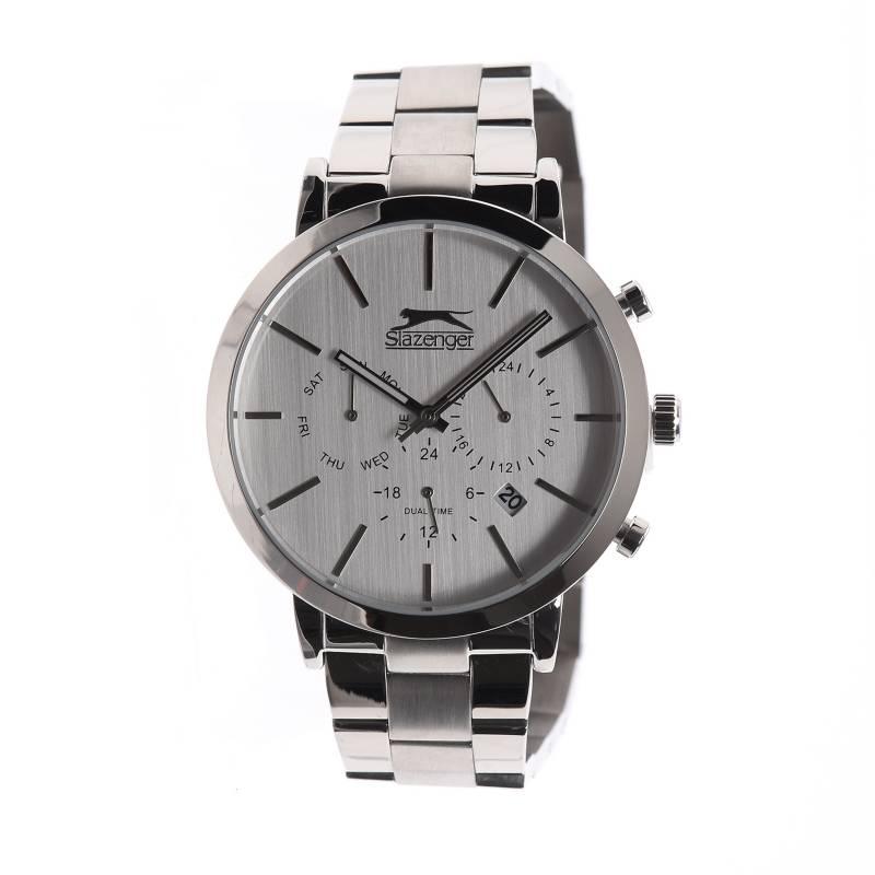 Slazenger - Reloj Análogo SL.9.6143.2.01