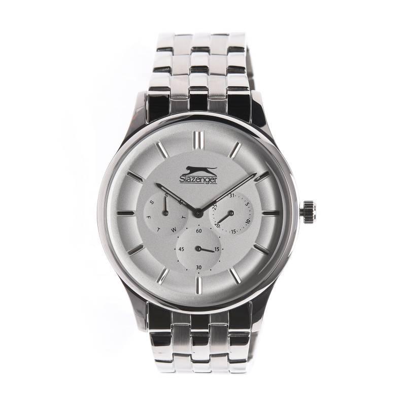 Slazenger - Reloj Análogo SL.9.6152.2.04