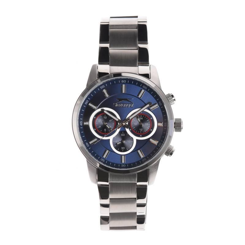 Slazenger - Reloj Análogo SL.9.6162.2.02