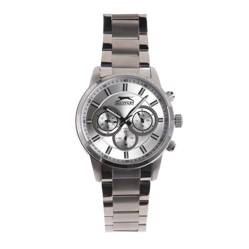 Slazenger - Reloj Análogo SL.9.6162.2.04