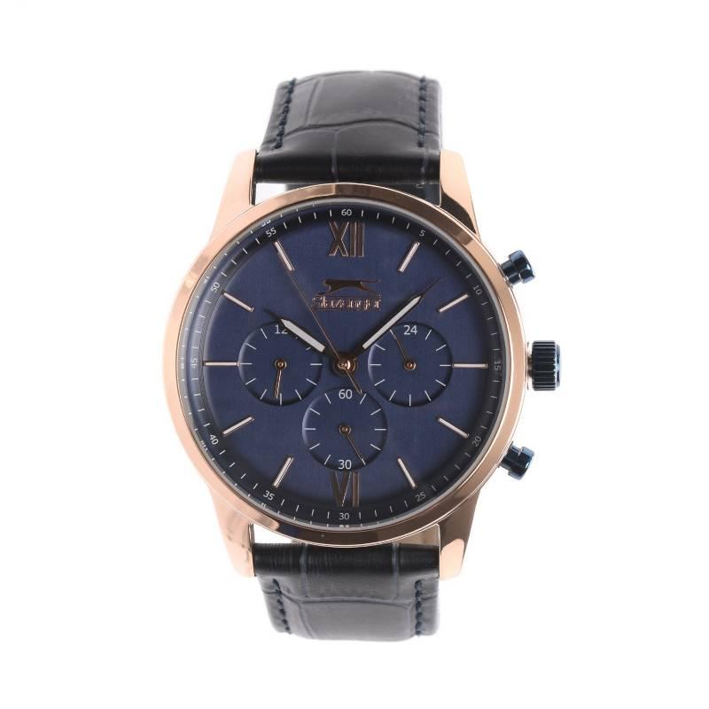 Slazenger - Reloj Análogo SL.9.6163.2.02