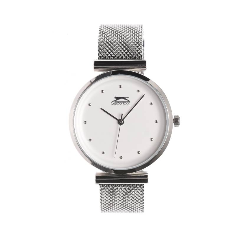 Slazenger - Reloj Análogo SL.9.6120.3.01