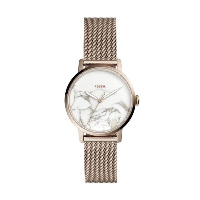 Fossil - Reloj Mujer Fossil Neely ES4404