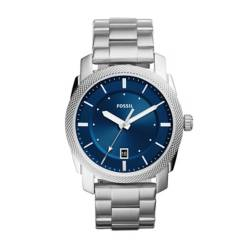 Reloj FS5340