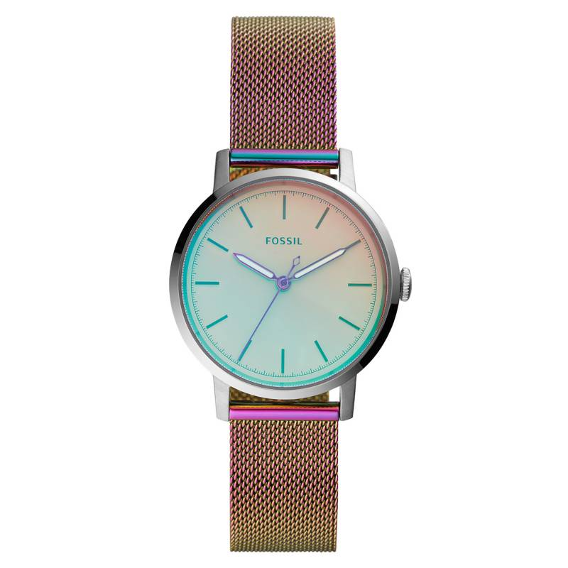 Fossil - Reloj Mujer Fossil Neely ES4466