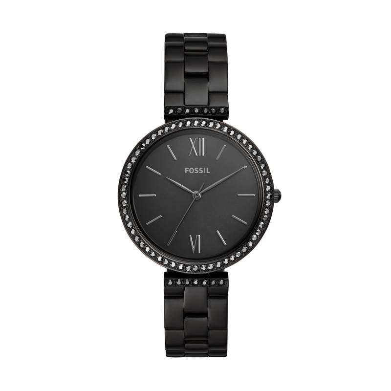 Fossil - Reloj Mujer Fossil Madeline ES4540