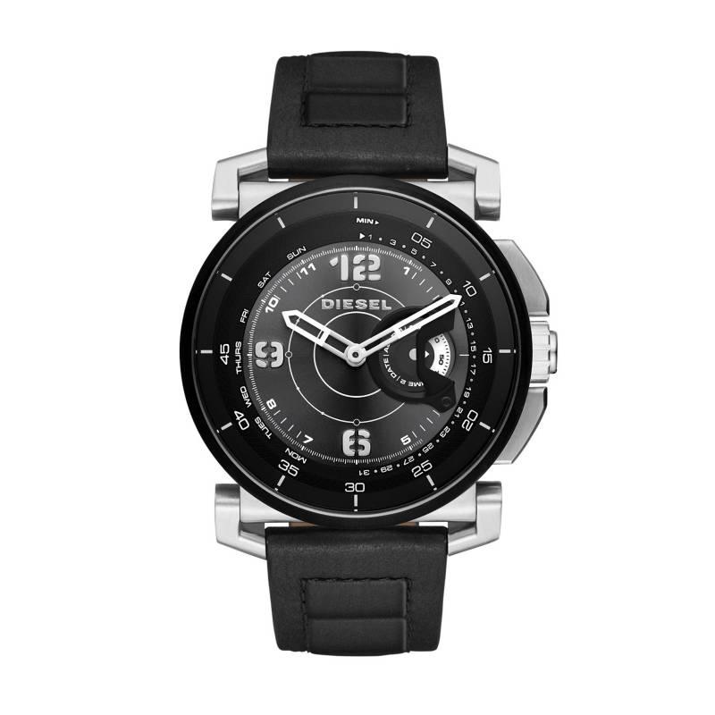 Diesel - Smartwatch Diesel Hybrid DZT1000