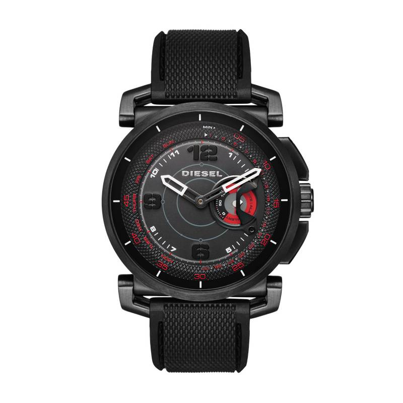 Diesel - Smartwatch Diesel Hybrid DZT1006