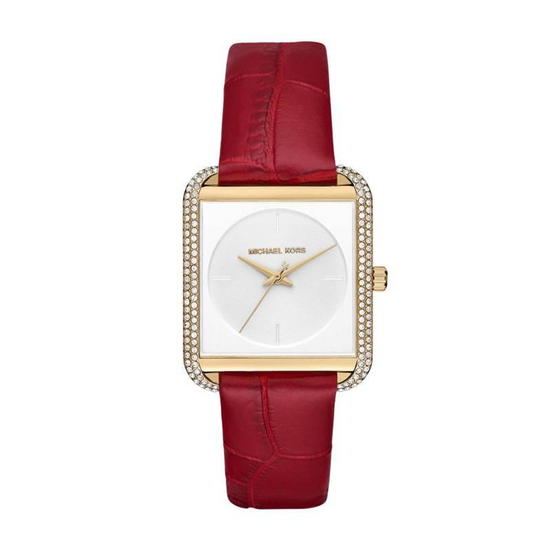 Michael Kors - Reloj Mujer Michael Kors Lake MK2623