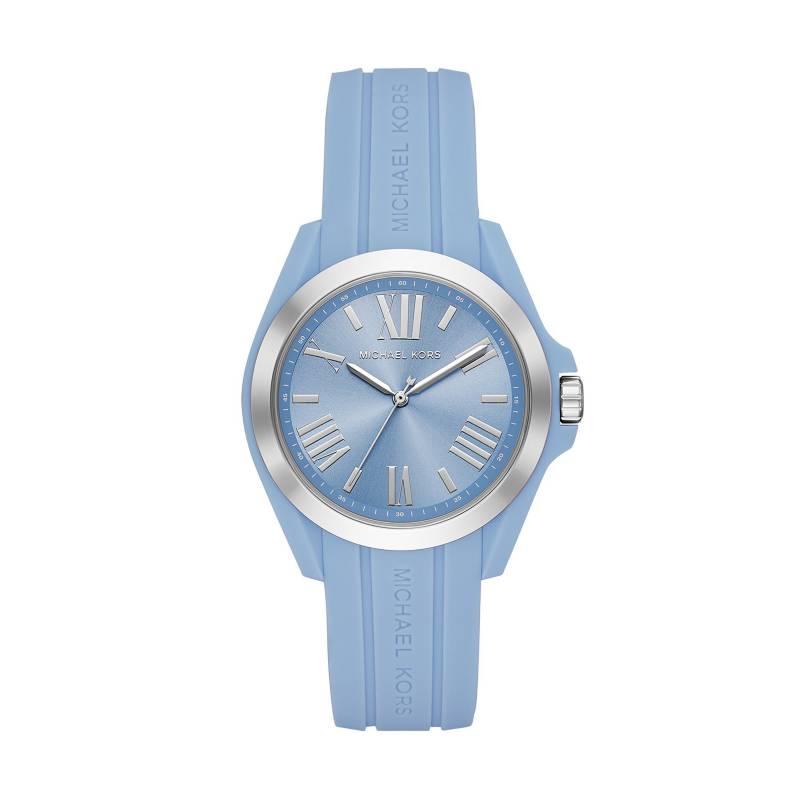 Michael Kors - Reloj Mujer Michael Kors Bradshaw MK2744