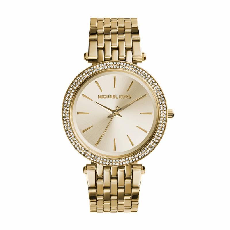 Michael Kors - Reloj Mujer Michael Kors Darci MK3191