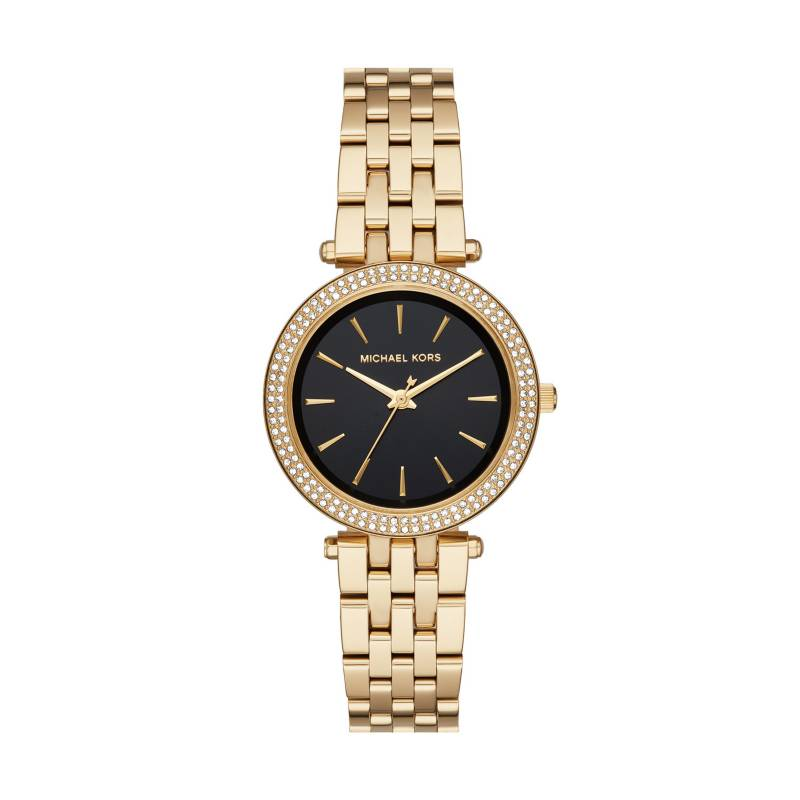 Michael Kors - Reloj Mujer Michael Kors Mini Darci MK3738