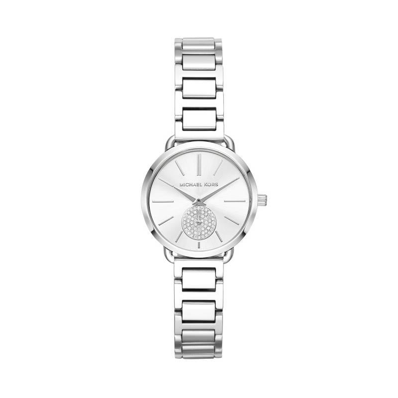 Michael Kors - Reloj Mujer Michael Kors Portia MK3837