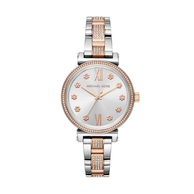 Michael Kors - Reloj Mujer Michael Kors Mini Sofie MK3880