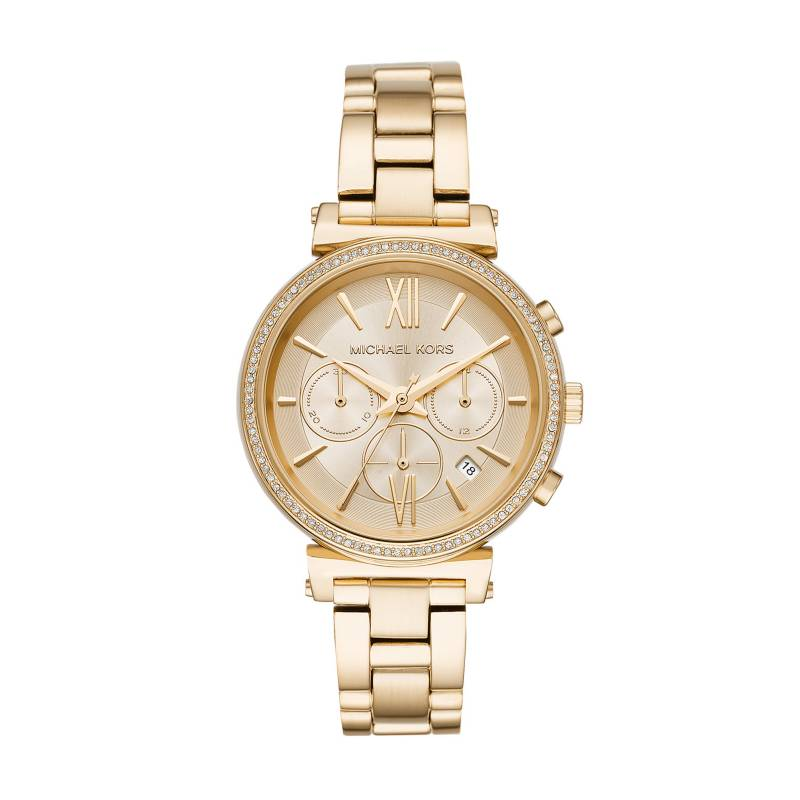 Michael Kors - Reloj Mujer Michael Kors Sofie MK6559