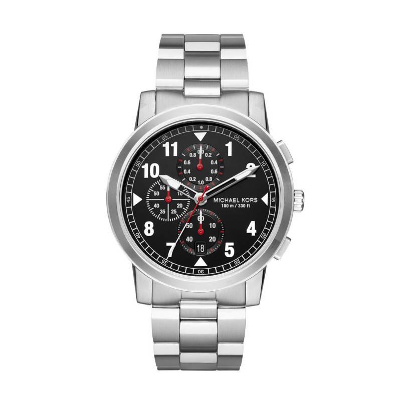 Michael Kors - Reloj Hombre Michael Kors Paxton MK8549