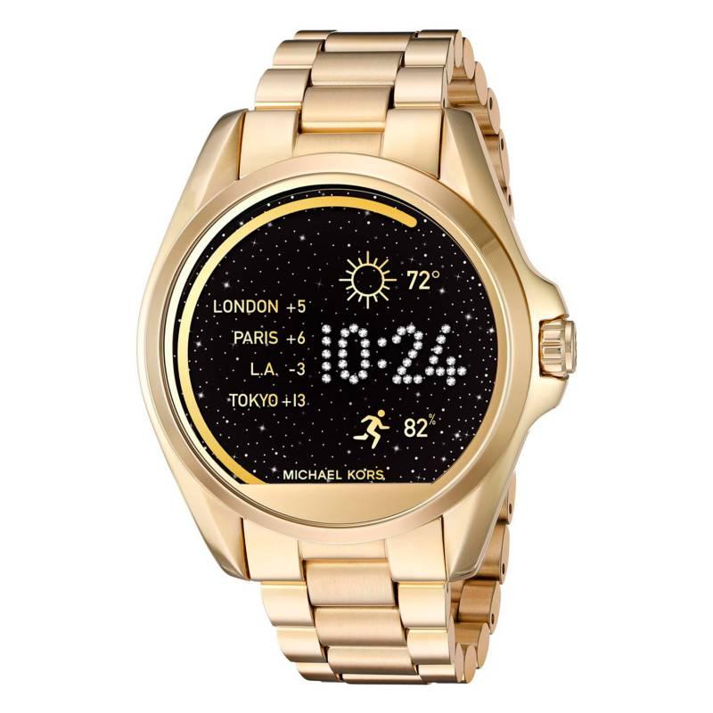 Michael Kors - Smartwatch Michael Kors MKT5001