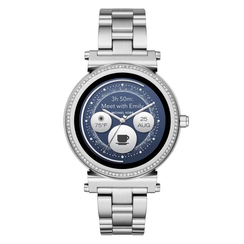 Michael Kors - Smartwatch Michael Kors MKT5020