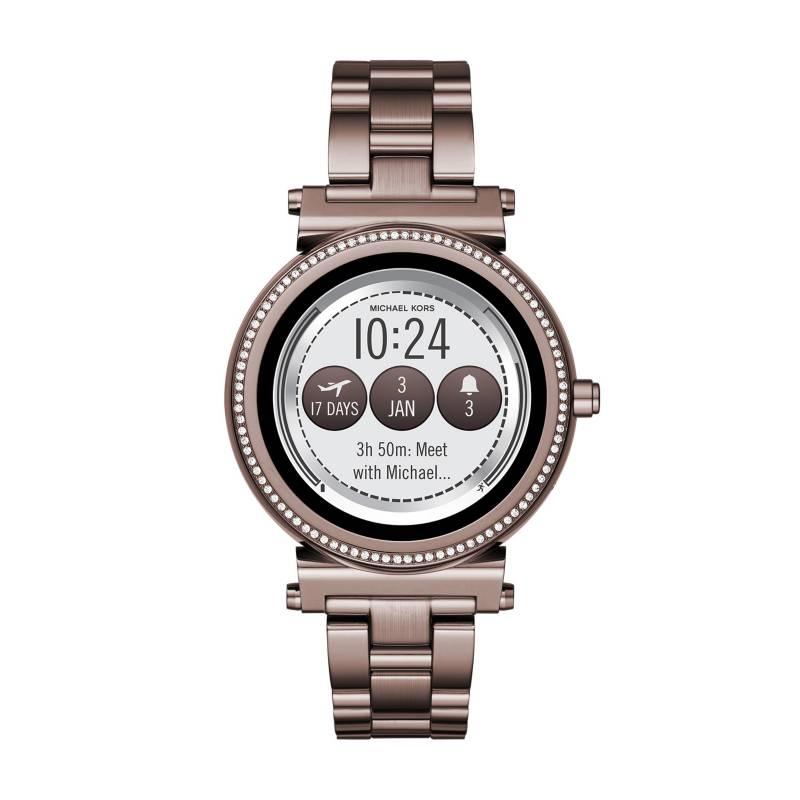 Michael Kors - Smartwatch Michael Kors MKT5030