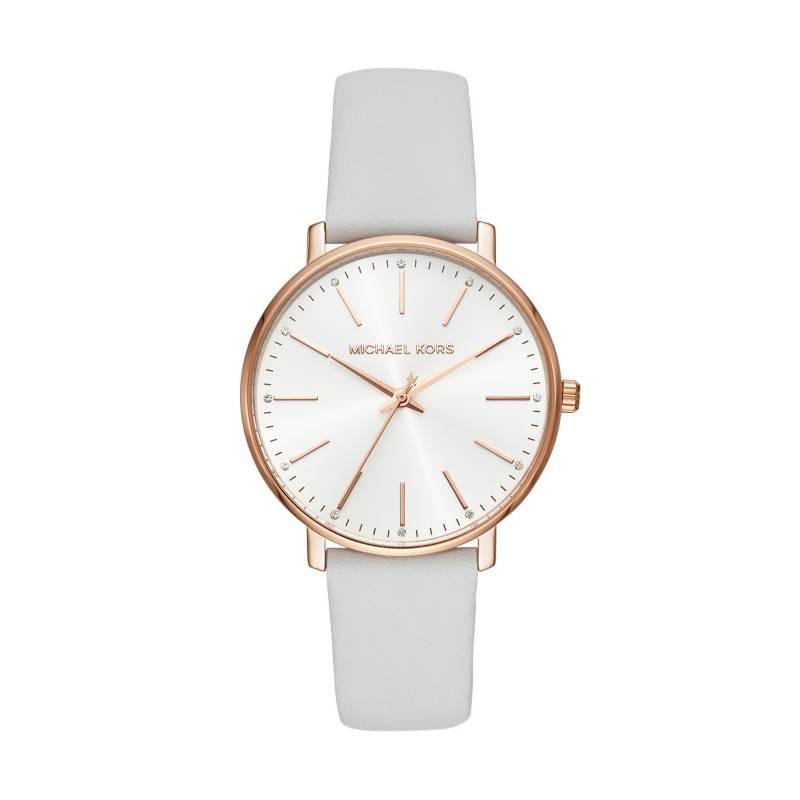 Michael Kors - Reloj Mujer Michael Kors Ladies Pyper MK2800